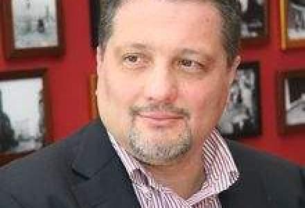 Inca un pas spre exitul final? Octavian Radu negociaza vanzarea a doua companii din RTC