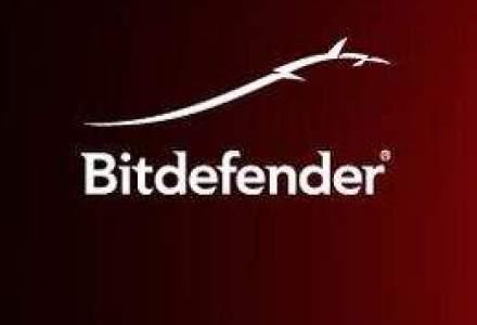 Bitdefender a lansat un antivirus gratuit doar in Romania