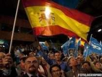 Atentie la Spania! Situatia e...