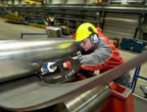 Ruukki va produce 2.400 tone...