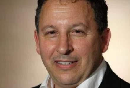 "Presedintele EMEA al SAP va anunta ""o investitie majora"" pe piata locala"