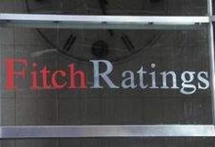 Fitch va retrograda ratingul Italiei. Vezi motivul