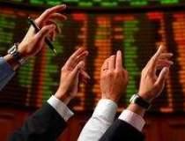 Bursele din Asia au scazut...
