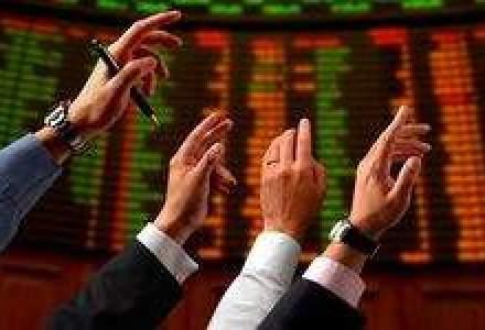 Bursele din Asia au scazut puternic. Vezi din ce cauza