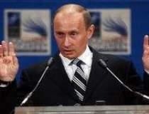 """De ce """"suspina"""" Putin dupa URSS?"""