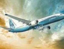 Boeing a obtinut inca un...