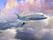 Boeing pluseaza pe numarul de...