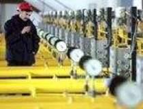 Gazprom vrea sa stapaneasca...