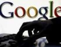 Google plateste 1 miliard de...