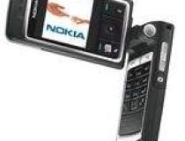 Nokia vrea sa vanda 100...