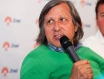 Ilie Nastase: Ma simt nevoit...
