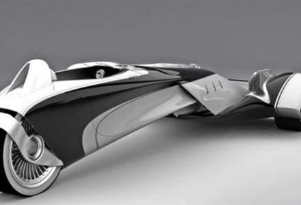 Top 10 concepte de masini pe care ne-am dori sa le conducem