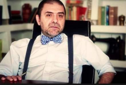 George Butunoiu lanseaza un nou site de review-uri de restaurante. Ce planuri are cu restocracy.ro