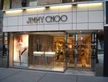 Michael Kors cumpara Jimmy...