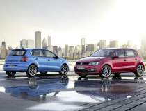 Proprietarii Volkswagen care...