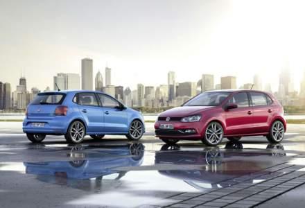 Proprietarii Volkswagen care refuza sa faca update-ul software risca sa aiba masina radiata