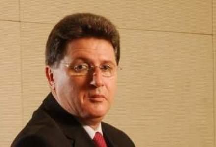 Pascariu, Unicredit: Un lider ia decizii in trei domenii: strategie, oameni si criza