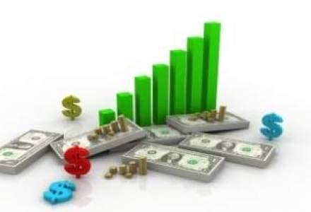 Prognoze pentru 2012: 10 tari a caror economie va creste rapid
