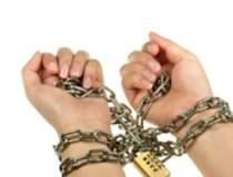 Seful ARR Satu Mare, arestat...