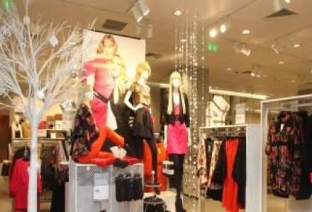Inca doua noi deschideri pentru H&M in Romania. Vezi unde
