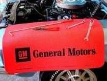 General Motors, in pragul...