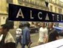 Alcatel a preluat Lucent...