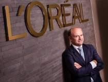 Planurile L'Oreal Romania:...