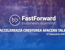 Fast Forward Business Summit,...