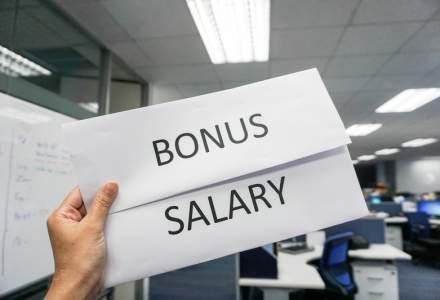 Surpriza pe piata muncii. Cat mai conteaza salariul in alegerea unui loc de munca?