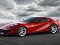 Ferrari extinde garantia...