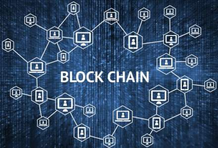 Comisia Europeana lanseaza un hub care sa monitorizeze tehnologia blockchain