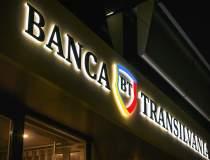 Banca Transilvania ar putea...