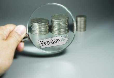 Grija statului pentru angajat - praf in ochi; contributiile suplimentare pentru contractele part-time nu ajung in pensie