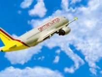 Germanwings creste numarul...