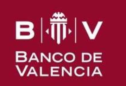 Spania a nationalizat Banco de Valencia