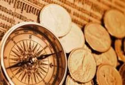 PERICOL? Bancile din zona euro ar putea vinde active de 500 mld. dolari