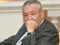 UE l-a luat la ochi pe Vladescu