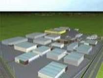 Cefin Logistics Park devine...