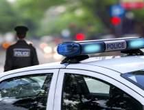 Politia Romana, 5.000 de...