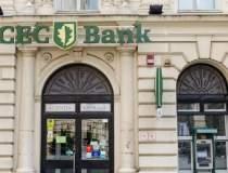 CEC Bank duce dobanda la...