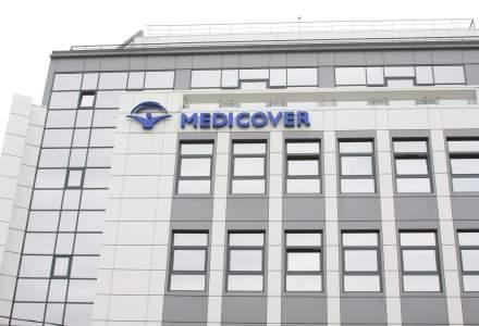 Veniturile Medicover au crescut cu 18% in prima jumatate a anului, sprijinite de evolutia pietelor din Polonia si Romania
