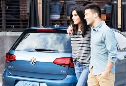 Top 10: cele mai vandute masini noi pe piata auto europeana. Dacia Sandero este pe locul 17 la vanzari in Europa