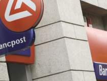 Bancpost lanseaza B.Digital:...
