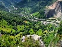 Drumul Athosului Romanesc va...