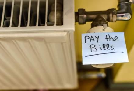 Avertisment: 18% din angajatii din mediul de afaceri lucreaza in firme cu capitaluri negative! Ce trebuie facut?