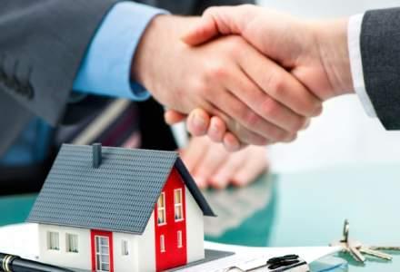 Marja de negociere poate reduce substantial pretul unei locuinte: cat sunt dispusi vanzatorii de apartamente sa taie din pret in marile orase