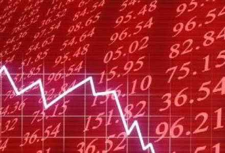 Nemtii au probleme: Licitatia de obligatiuni este un DEZASTRU