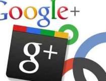 """Google mai """"trece pe linia..."""