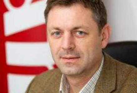 Secareanu, Canon: Speram sa crestem cu 25% in 2012. Avansul va veni din zona de business