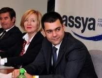 Francezii de la Assya promit...